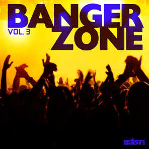 Banger Zone Vol. 3