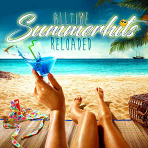 Alltime Summerhits Reloaded