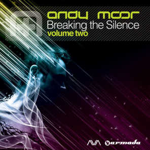 Breaking The Silence, Vol. 2 (Mixed Version)