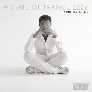 A State Of Trance 2008 (Mixed Version)