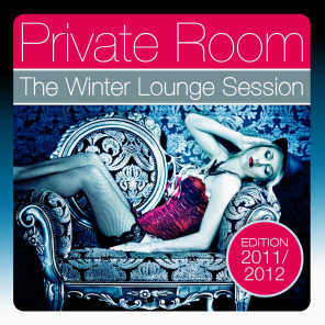 Private Room - The Winter Lounge Session 2011/2012 - The Best in Lounge, Downtempo Grooves and Ambient Chillers