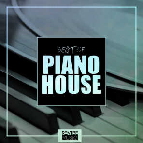 Best of Piano House