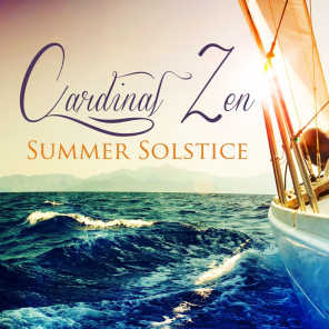 Summer Solstice - Exquisite Lounge and Chillout Selection