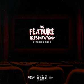 The Feature Presentation EP