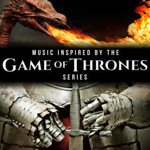 Music Inspired by the Game of Thrones Series
