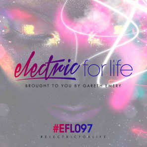 Electric For Life Episode 097