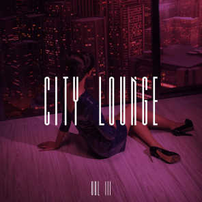 City Lounge, Vol. 3