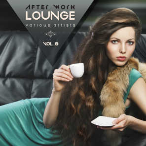 After Work Lounge, Vol. 5
