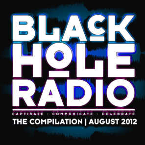Black Hole Radio August 2012