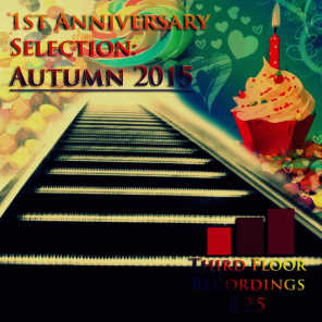 1st Anniversary Selection: Autumn 2015