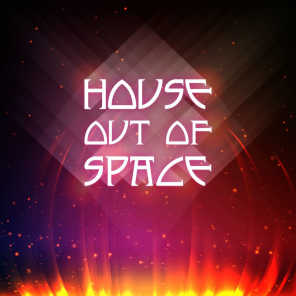 House out of Space