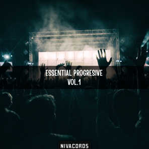 Essential Progressive, Vol. 1