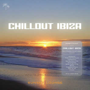 Chill Out Ibiza 2016 (Best Of Balearic Chillout Lounge, Vol.5)