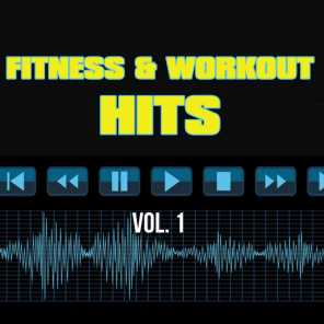 Fitness & Workout Hits, Vol. 1