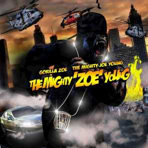The Mighty ZOE Young