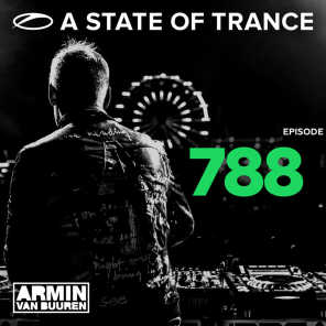 A State Of Trance Episode 788