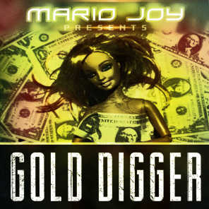 Gold Digger (Radio Edit)
