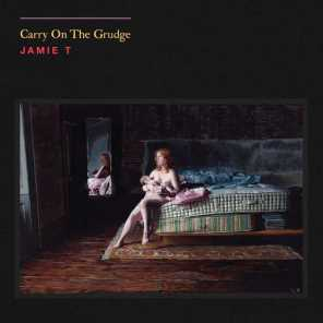 Carry On The Grudge