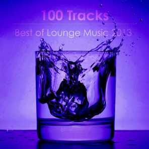 Best of Lounge Music 2013