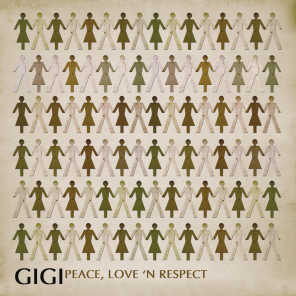 Peace, Love And Respect