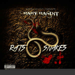 Rats and Snakes
