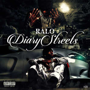 Diary of the Streets