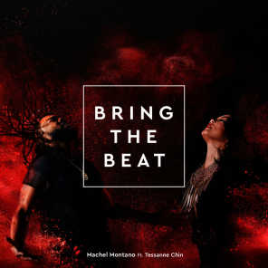 Bring the Beat (feat. Tessanne Chin)