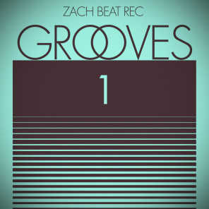 Grooves 1