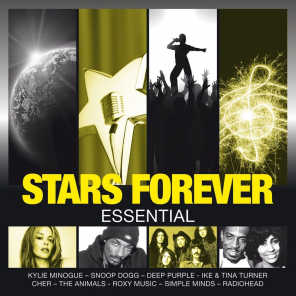 Essential: Stars Forever