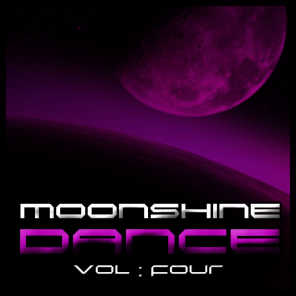 Moonshine Dance, Vol. 4