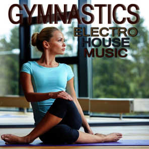 Gymnastics Electro House Music