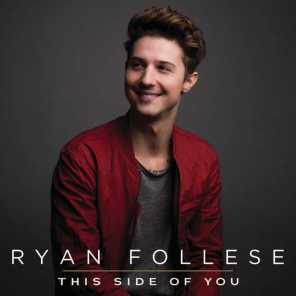 This Side Of You