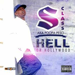 Hell or Hollywood