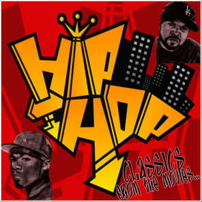 Hip Hop Classics from the Movies...