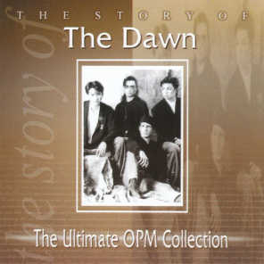 The Ultimate Opm Collection