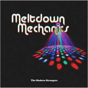 Meltdown Mechanics