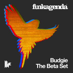 Budgie / The Beta Set