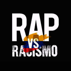 Rap vs. Racismo (Colombia)