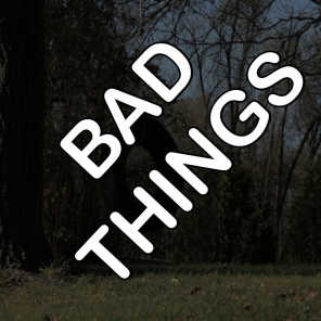 Bad Things - Tribute to Machine Gun Kelly and Camila Cabello