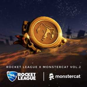 Rocket League x Monstercat Vol. 2
