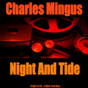 Night and Tide