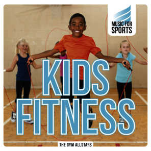 Music for Sports: Kids Fitness