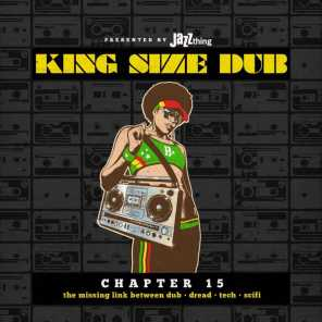 King Size Dub - Chapter 15