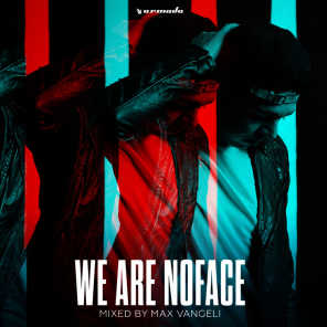 We Are NoFace