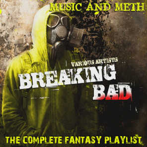 Breaking Bad - The Complete Fantasy Playlist