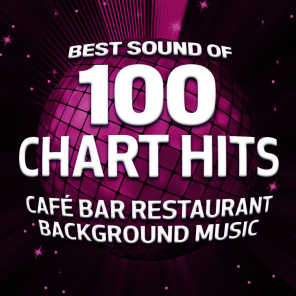 Best Sound of 100 Chart Hits