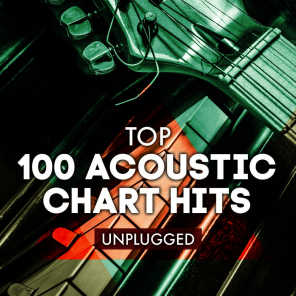 Top 100 Acoustic Chart Hits Unplugged