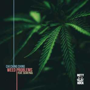 Weed Problems (feat. Sean Paul)