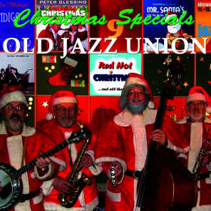 Christmas Specials (Old Jazz Union)