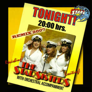 Proudly Presents The Star Sisters (Originel Single Version 1983)